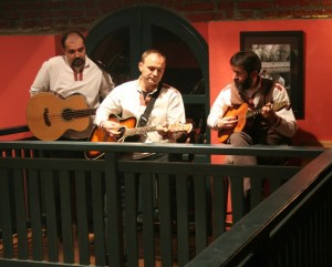 Sarma Band, Nikola, Duki, Pera
