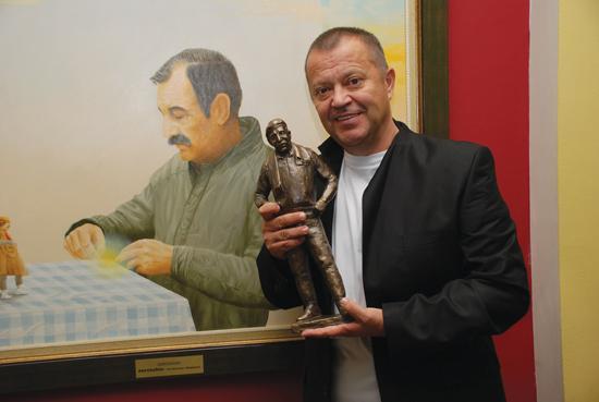 Hadžihafizbegović