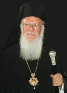 Bartolomew